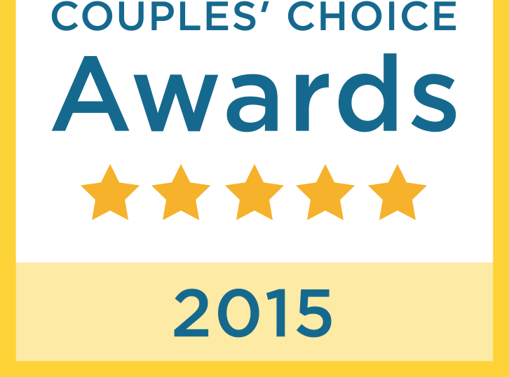 Foxgloves Flowers Inc Reviews, Best Wedding Florists in British Columbia - 2015 Couples' Choice Award Winner